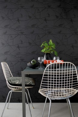Best Product, Furniture and Room Designs of September 2010